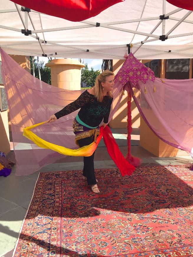 Aladdin-Event-2
