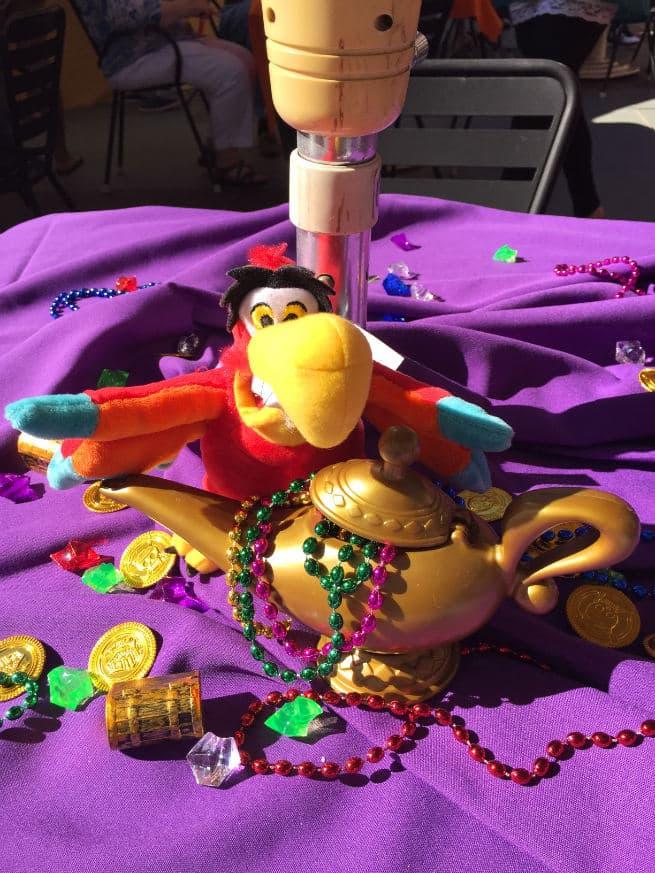 Aladdin-Event-3