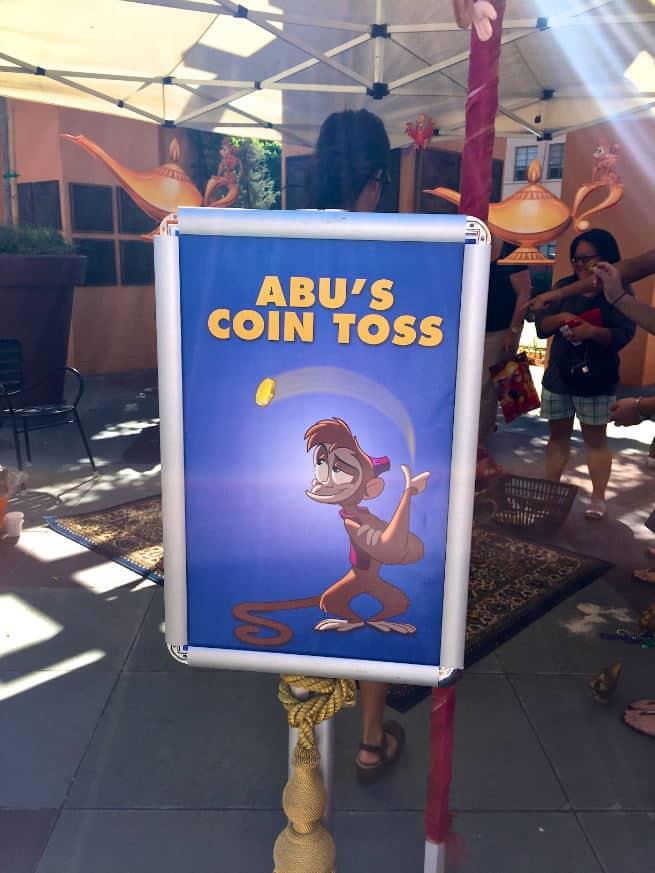 Aladdin-Event-4