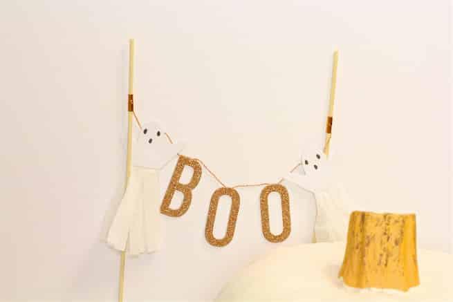 Boo-Halloween-Garland