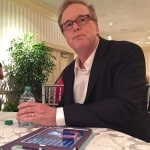 An Interview With Amazing Director Brad Bird!