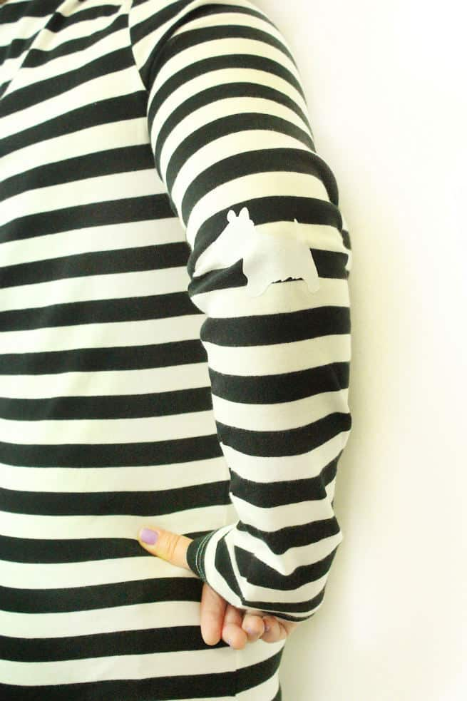 DIY-Dog-Elbow-Patches-Adult