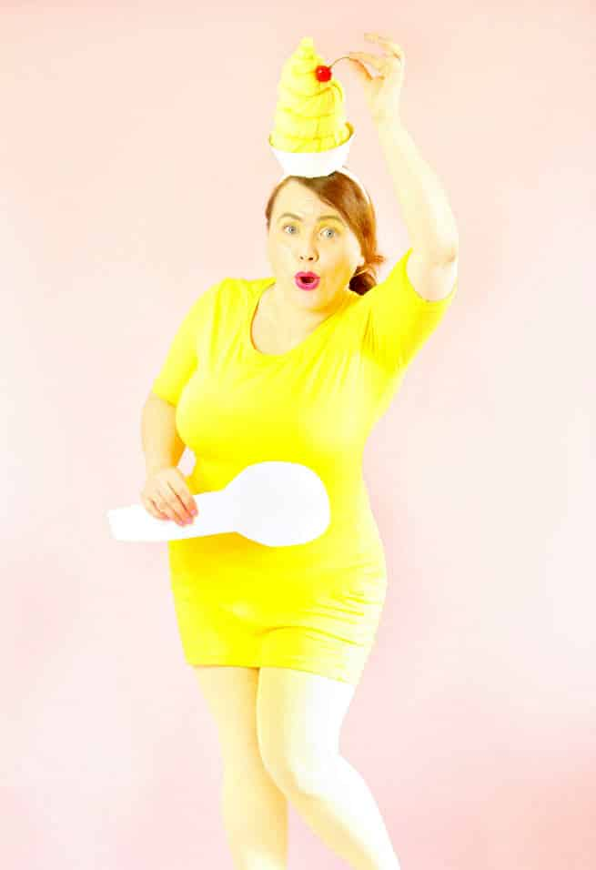 DIY-Dole-Whip-Ladies-Costume-1