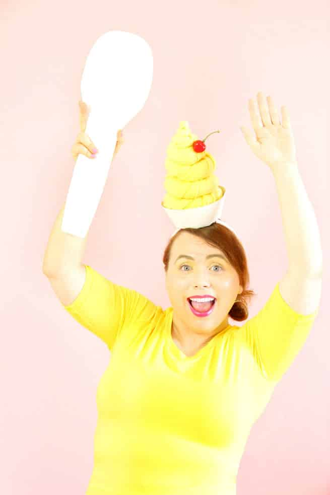 DIY-Dole-Whip-Ladies-Costume-Celebrate
