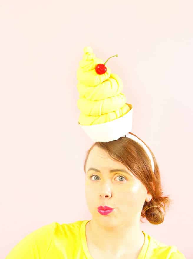 DIY-Dole-Whip-Ladies-Costume-Headpiece-1