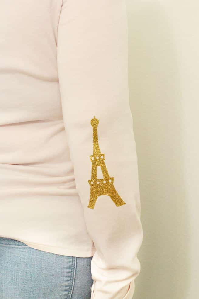 DIY-Eiffle-Tower-Elbow-Patches-Adult