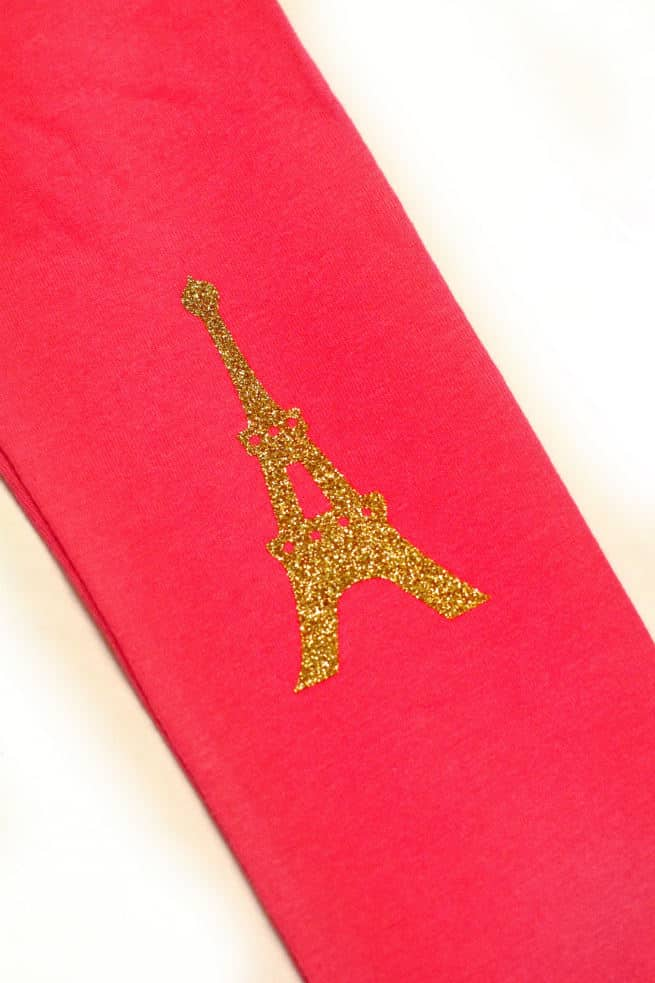 DIY-Eiffle-Tower-Elbow-Patches