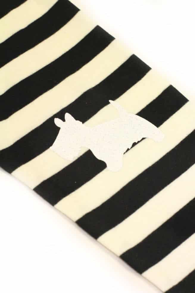DIY-Elbow-Patches-3