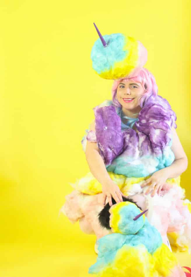 DIY-Rainbow-Cotton-Candy-Costume