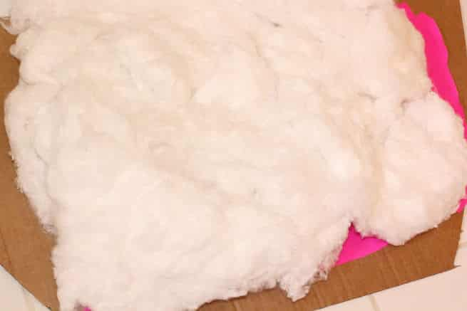 DIY-Rainbow-Cotton-Candy-dog-costume-2