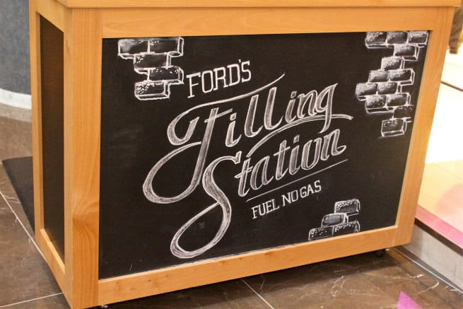 Ford's-Filling-Station-1