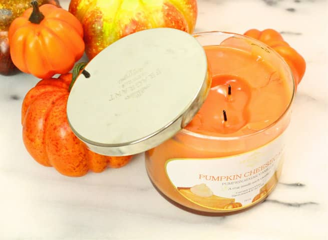 Fragrant-jewels-pumpkin-cheesecake-candle-new
