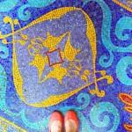 My Favorite Memories of My Love For Disney's Aladdin!