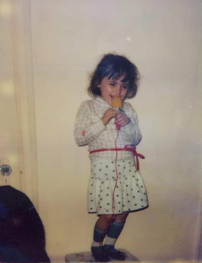 ME-VANESSA-KID