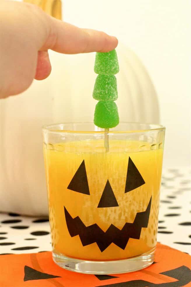 Minute-Maid-Orange-Juice Pumpkin-3
