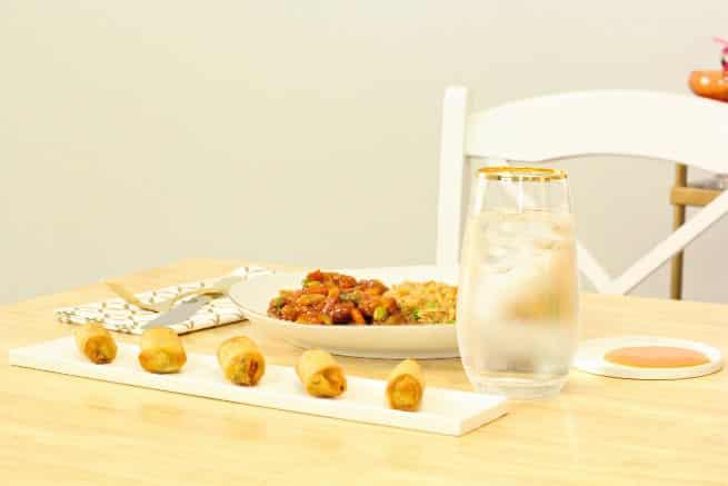 PF-Chang-Home-Menu-Lunch