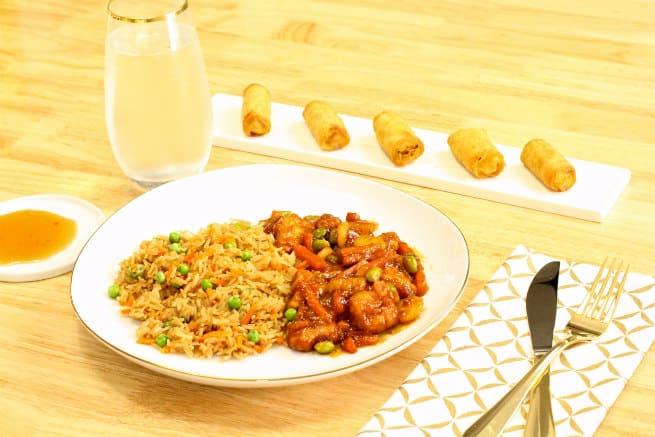 PF-Chang-Home-Menu-Meal