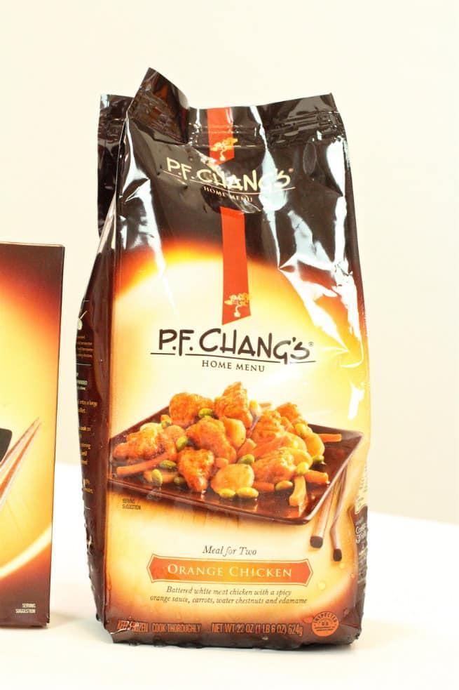 PF-Chang-Home-Menu-Orange Chicken