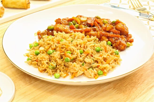 PF-Chang-Home-Menu-Rice-chicken