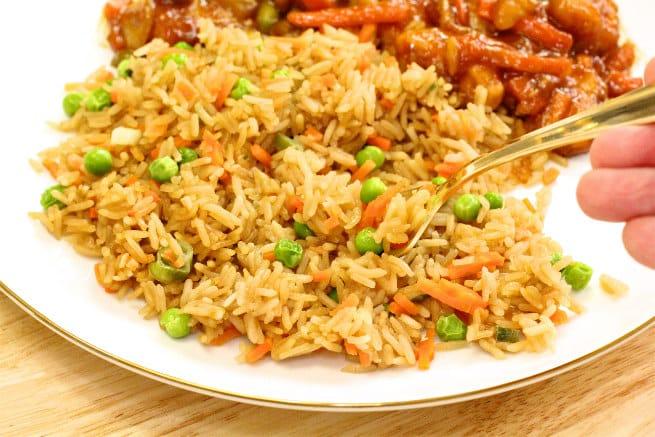 PF-Chang-Home-Menu-Rice
