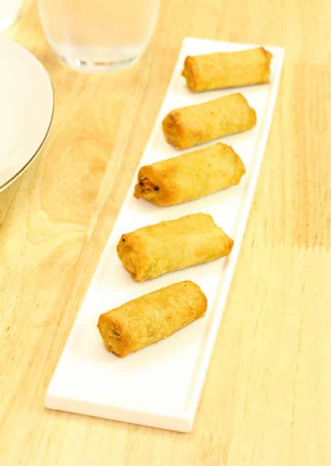 PF-Chang-Home-Menu-Vegetable-Egg-Rolls