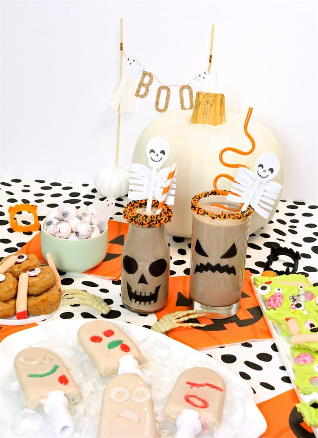 TruMoo-Halloween-Party-Preview