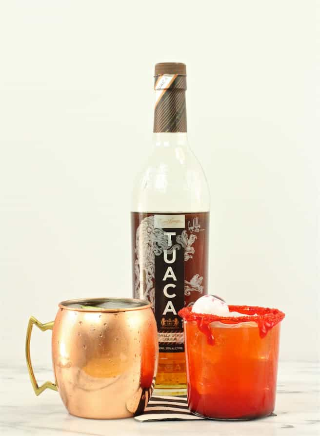 Tuaca-Drink-Recipes