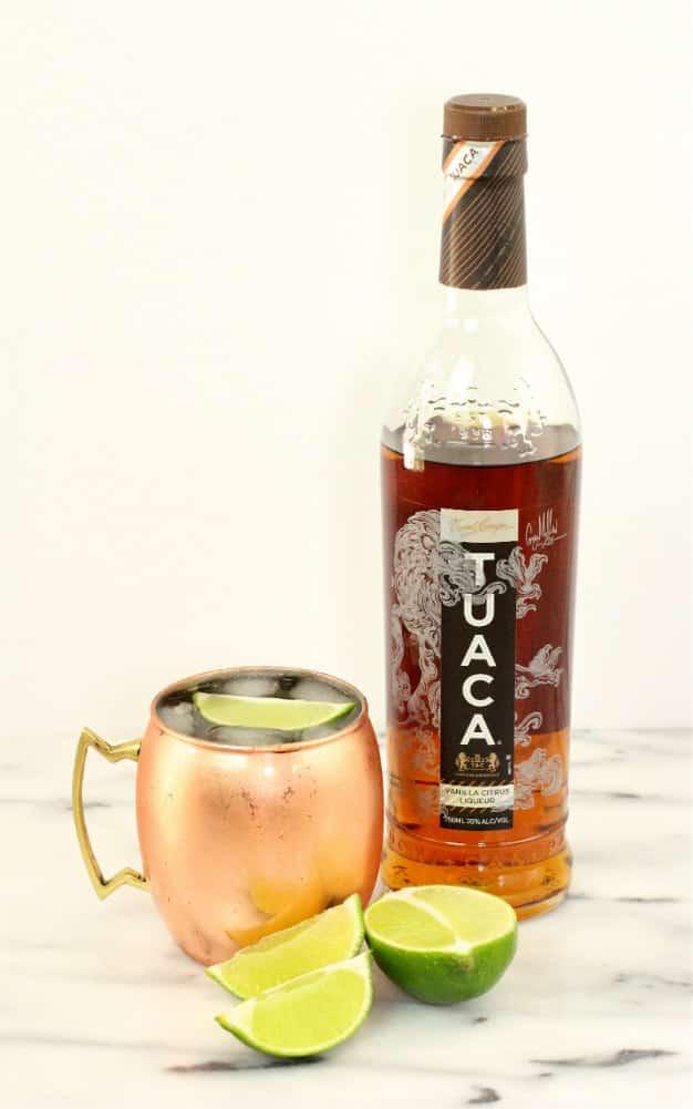 Tuaca-Mule-Drink-1