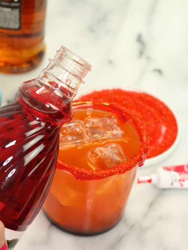 Tuaca-Vampire-Kiss-Halloween-Drink-Recipe-Step-2