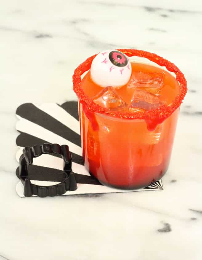 Tuaca-Vampire-Kiss-Halloween-Drinks-Recipe