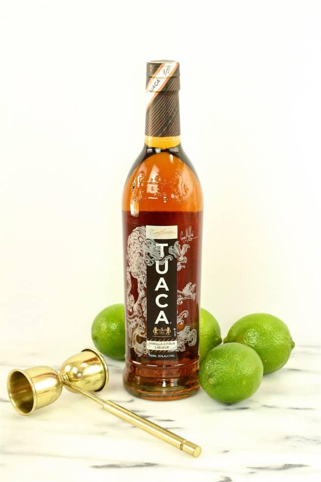 Tuaca-Vanilla-Citrus-Liqueur