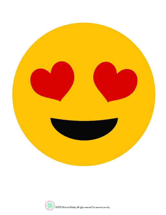 emojiface