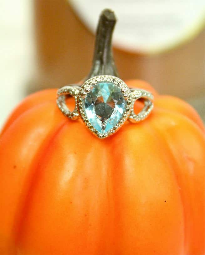 fragrant-jewels-blue ring