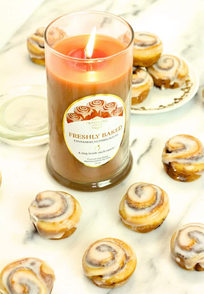 fragrant-jewels-freshly-baked-cinnamon-buns-candle