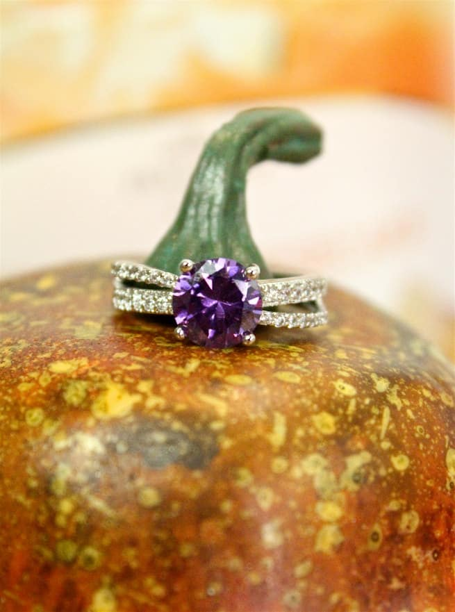 fragrant-jewels-purple-ring