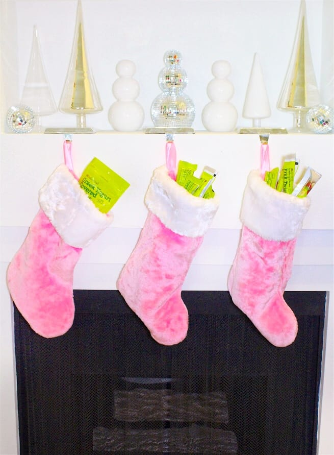 CVS-Healthy Stocking Stuffer Ideas