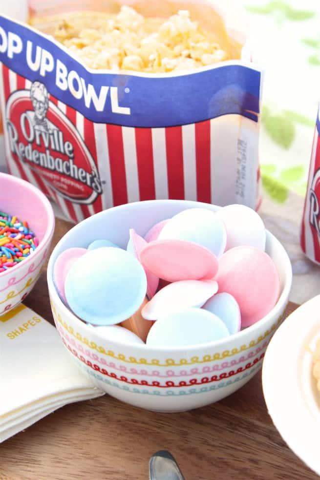 DIY-Outdoor-Movie-Party-Candy-1