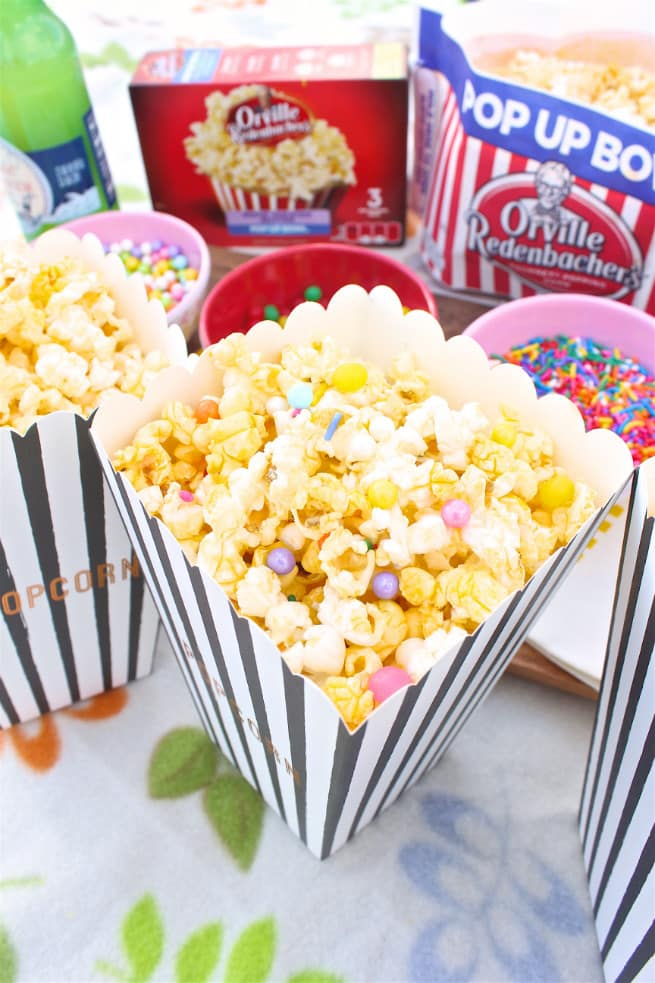 Orville Redenbacher's Popcorn Sprinkles-2