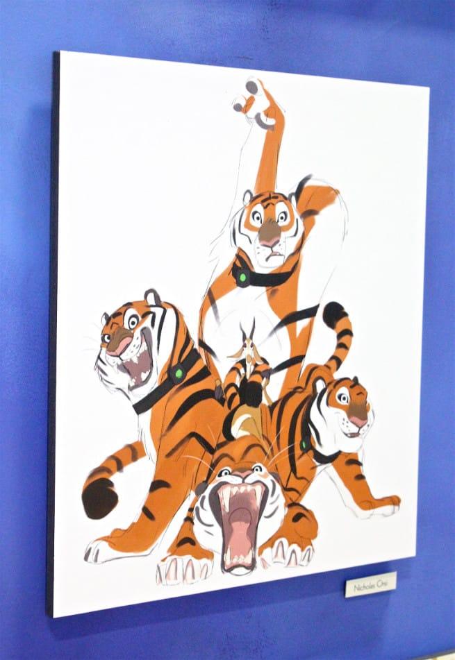 Disney-Zootopia-Press-Day-10