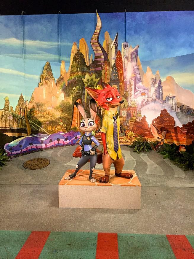 Disney-Zootopia-Press-Day-2