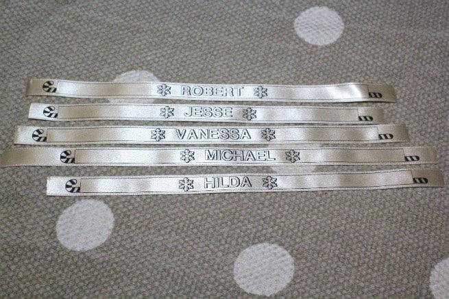 Epson-Printable-Ribbon-kit-1