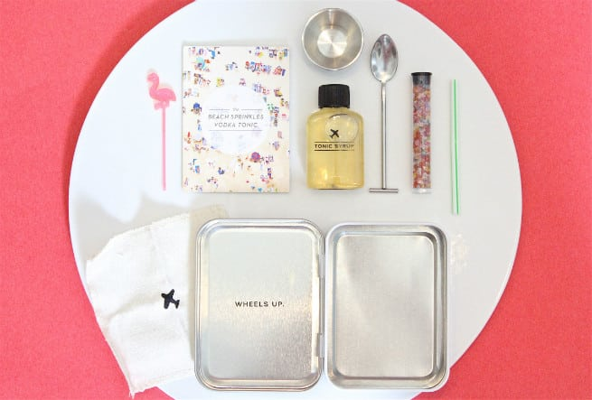 Gray Malin Cocktail Sprinkle Kit-2