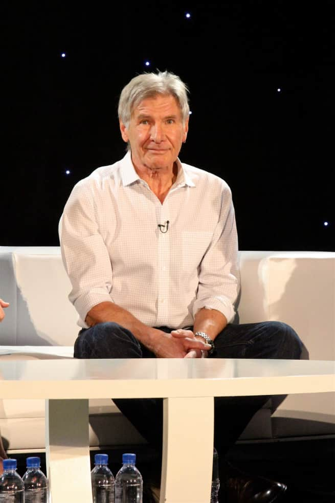 Harrison Ford-2