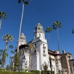 A Visit To The Incredible Hearst Castle!
