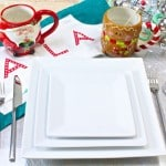My Must Have Picks For Holiday Entertaining!