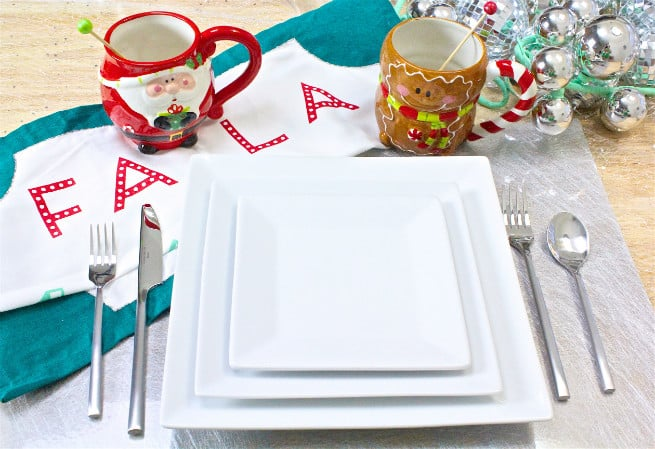 JCPenney-Holiday-Decor-Picks