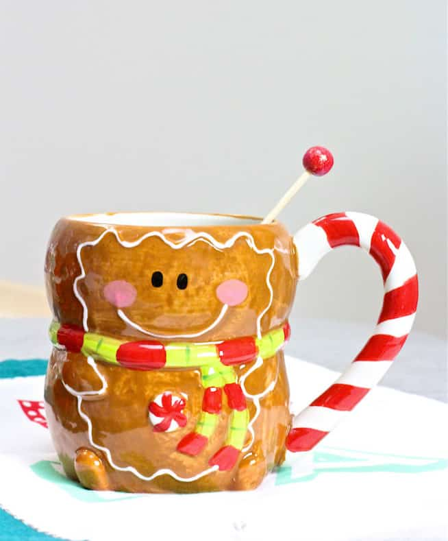 JCPenney-Holiday-Mug-Gingerbread-Man