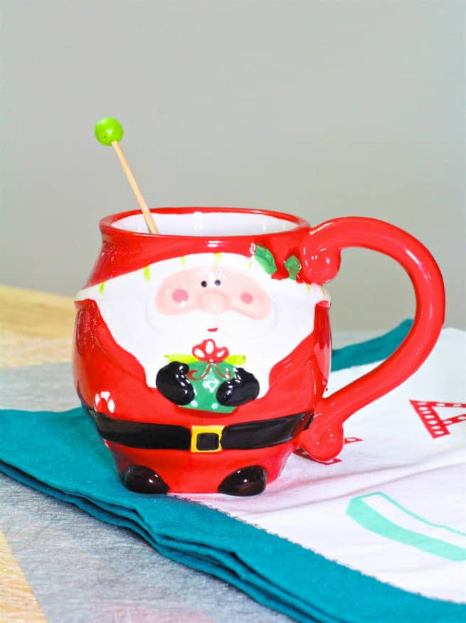 JCPenney-Holiday-Mug-Santa