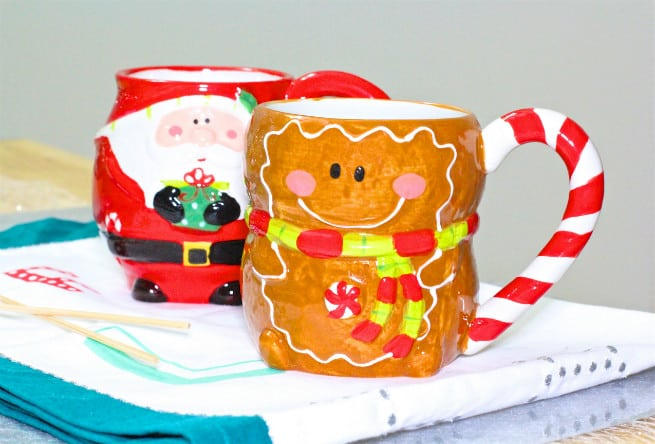 JCPenney-Holiday-Mugs