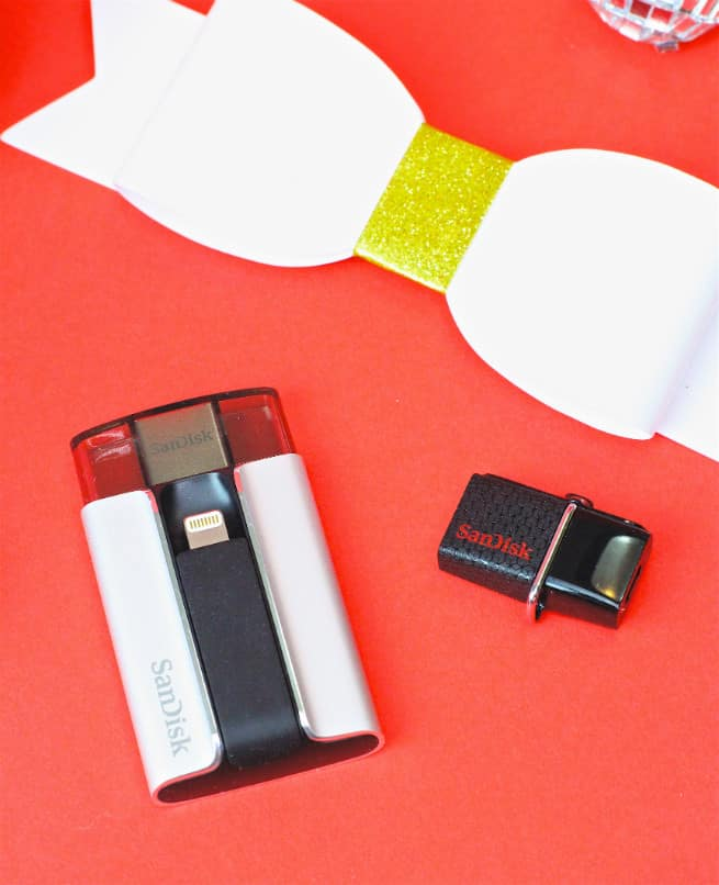 SanDisk-iXpand-Holiday-1